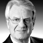 Prof. Dr. Gerhard Hücker