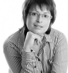 Victoria Hücker